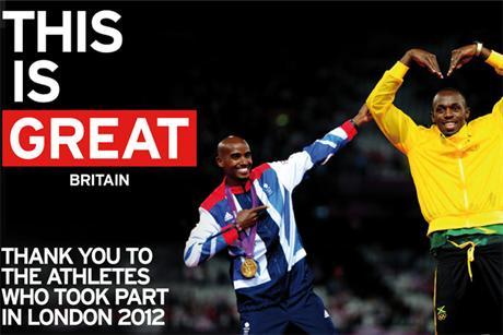 GREAT Britain_1_18_August
