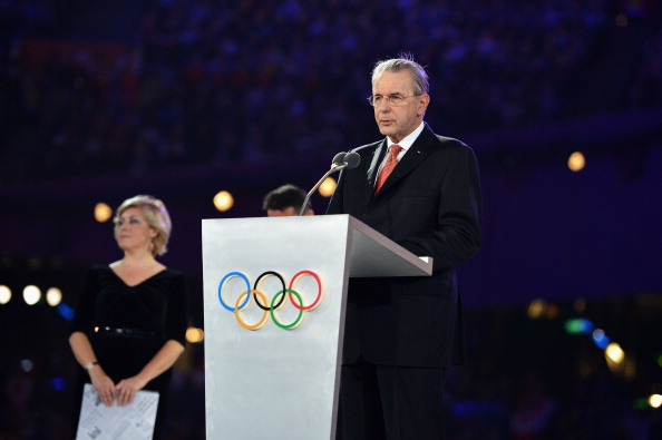 Jacques Rogge_at_London_2012_Closing_Ceremony_August_12_2012