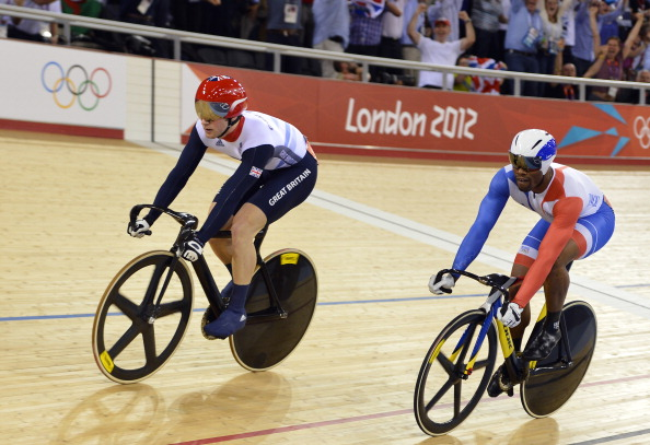 Jason Kenny_and_Gregory_Bauge_6_August