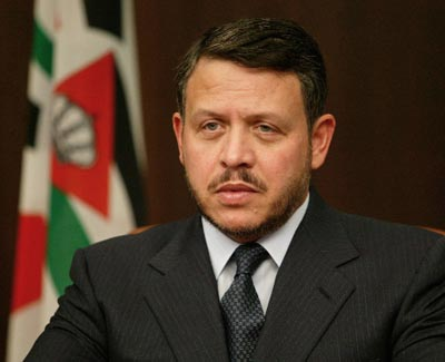 King of_Jordan_22_August