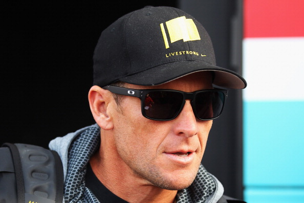 Lance Armstrong_08-08-12