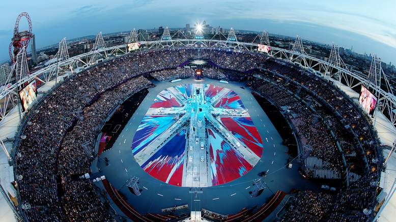 London 2012_Closing_Ceremony_from_air_August_12_2012