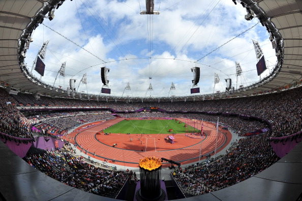 London 2012_Olympic_Stadium_August_4_panaromic