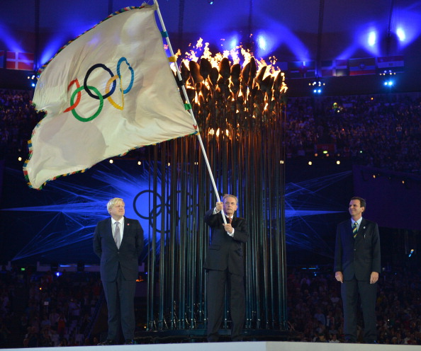 London 2012_handover_flaf_to_Rio_2016_august_12