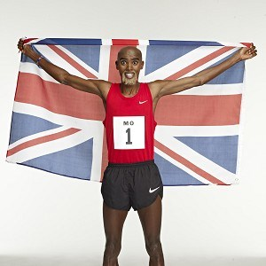 Mo Farah_and_Virgin_campaign_19_August