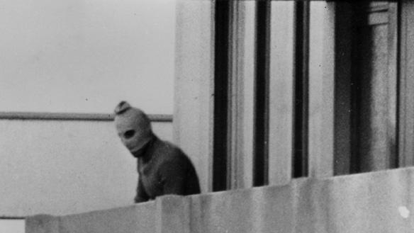 Munich massacre_1972_6_August