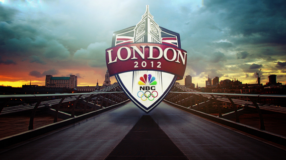 NBC London_2012_logo