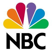 NBC logo_