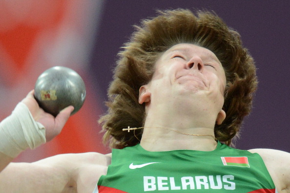 Nadzeya Ostapchuk_competing_at_London_2012