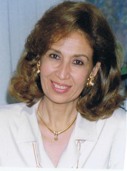 Niran Samarai