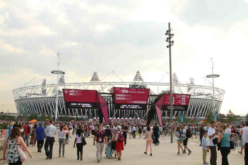 Olympic Park_general_view_August_7_