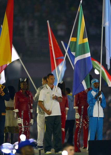 Oscar Pistorius_13_August