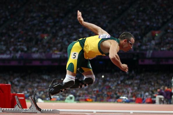 Oscar Pistorius_400_metres_13_August