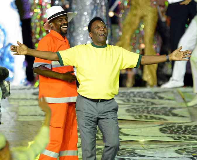 Pele at_London_2012_Closing_Ceremony_August_12