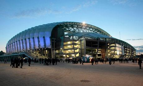 Poznan stadium_for_Euro_2012