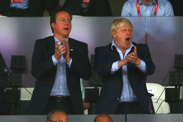 Prime Minister_David_Cameron_and_London_Mayor_Boris_Johnson_as_they_cheer_on_the_athletes_on_Day_8_of_the_London_2012_Olympic_Games_at_Olympic_Stadium
