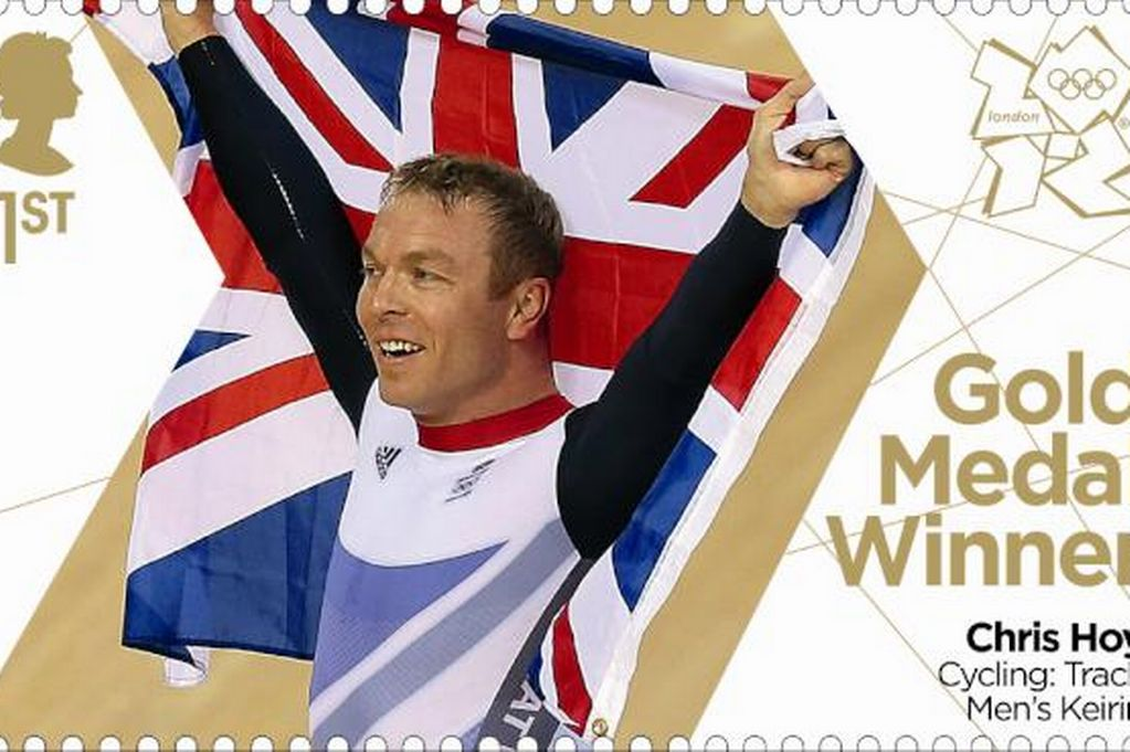 Royal Mail_gold_medal_stamps_10_August