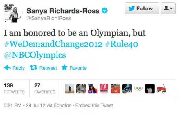 Rule 40_Sanya_Ross-Richards