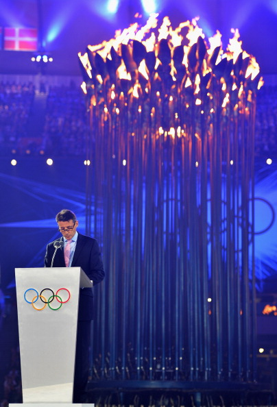 Sebastian Coe_at_Closing_Ceremony_London_2012_August_12_2012