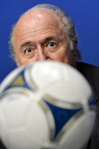 Sepp Blatter_29_August