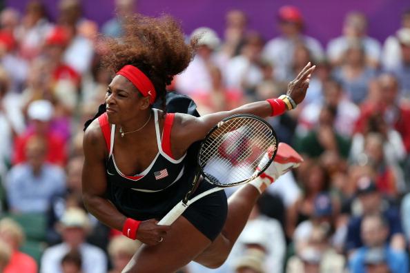 Serena Williams_4_August