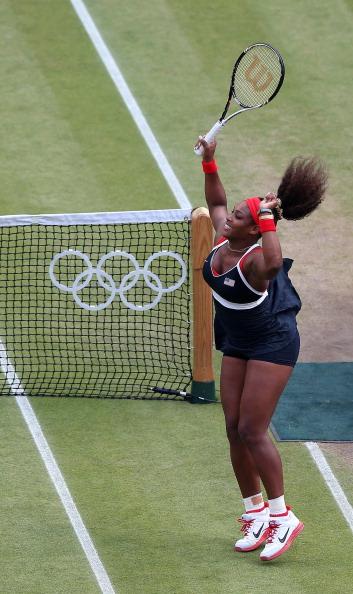 Serena Williams_celebration_dance_4_August