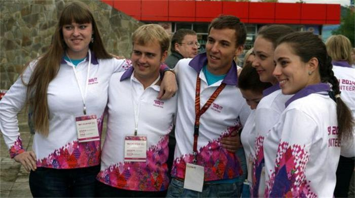Sochi 2014_team_22_August