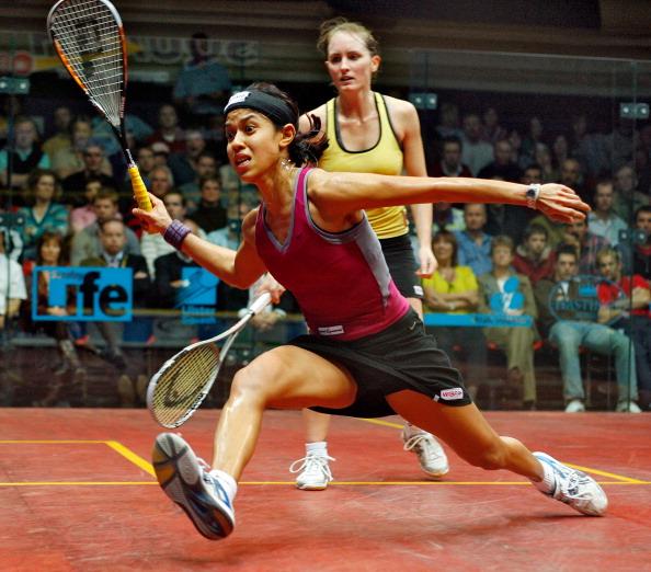 Squash 13_August