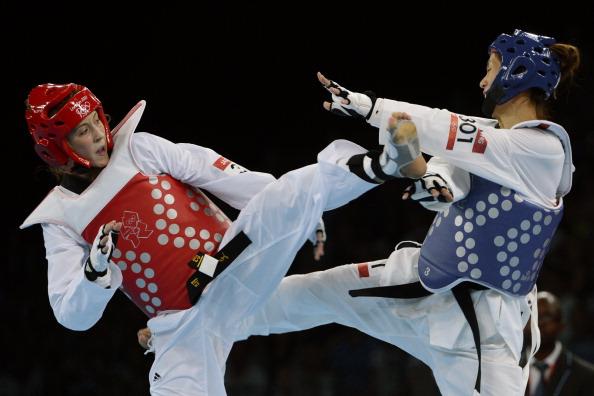 Taekwondo Protector_Scoring_System_25_August