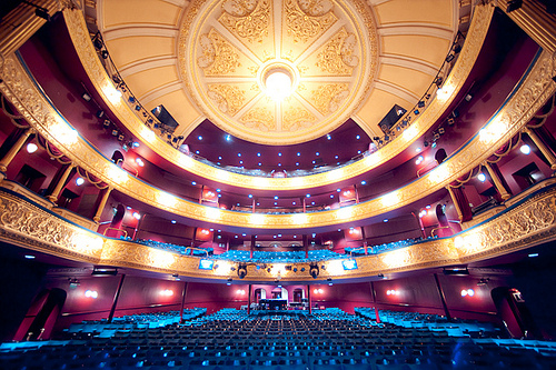 Theatre Royal_Glasgow_1_8_August
