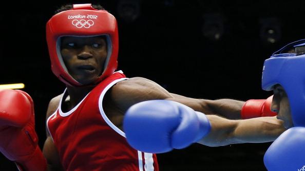 Thomas Essomba_fights_at_London_2012