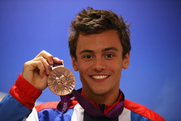 Tom Daley_19_August