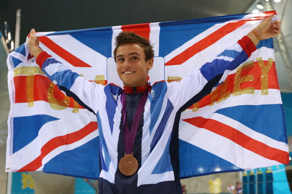 Tom Daley_of_Great_Britain