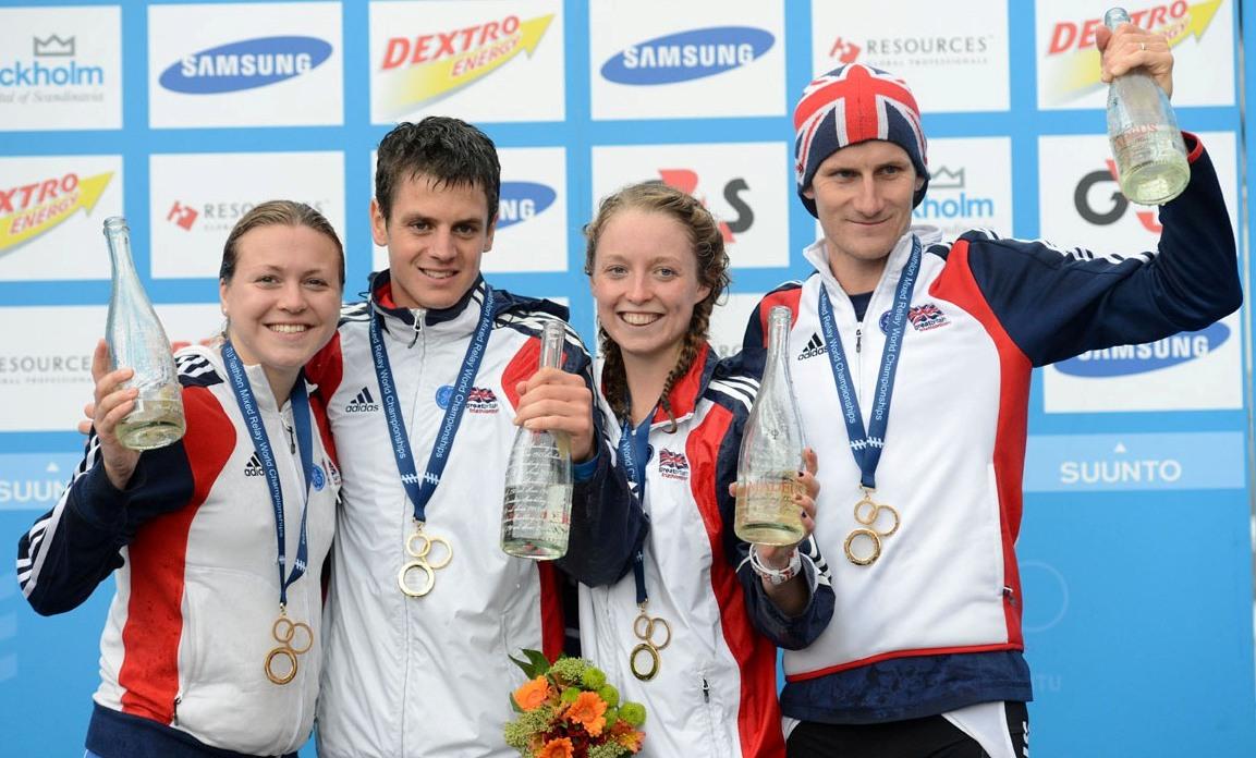Triathlon mixed_relay_11_29_August