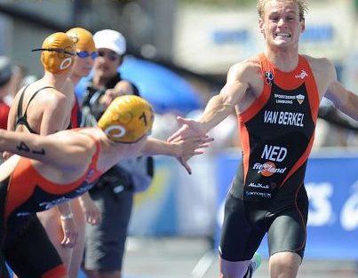 Triathlon mixed_relay_4_29_August