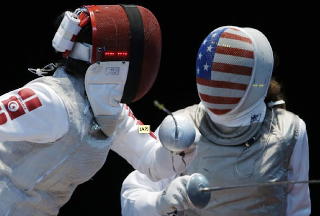 USA Fencing_19_August