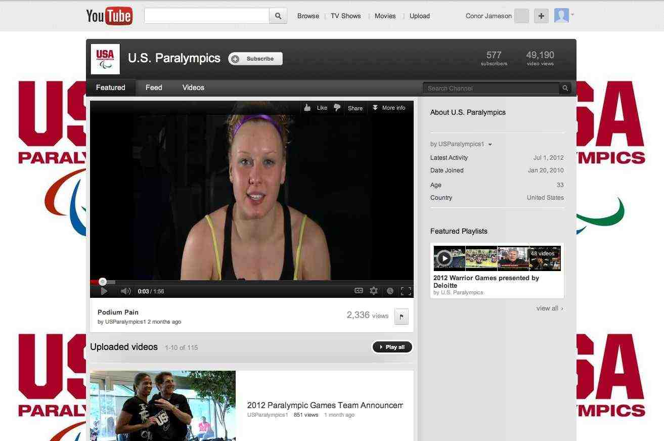 US Paralympics_YouTube_August_16