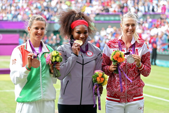 Womens Olympic_singles_1_4_August