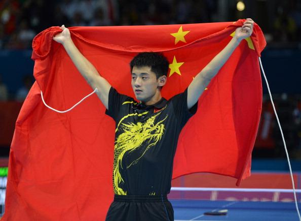 Zhang Jike_02-08-12
