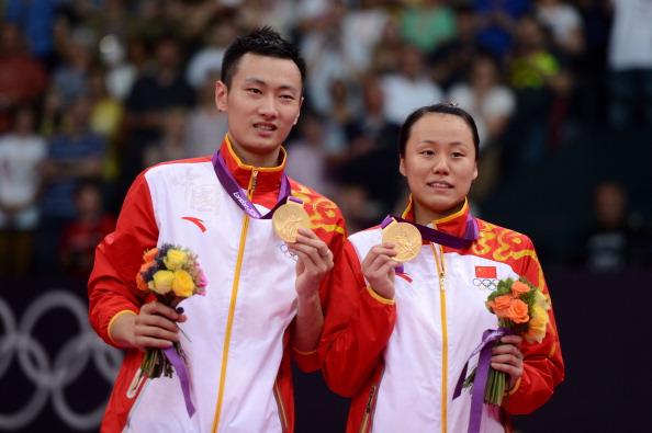 Zhang Nan_and_Yunlei_Zhao_3_August