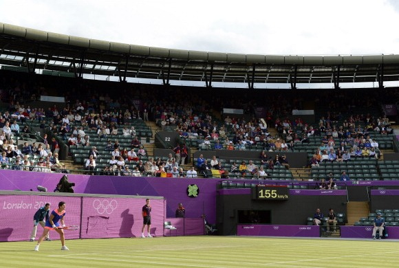 london 2012_empty_seats_06-08-12