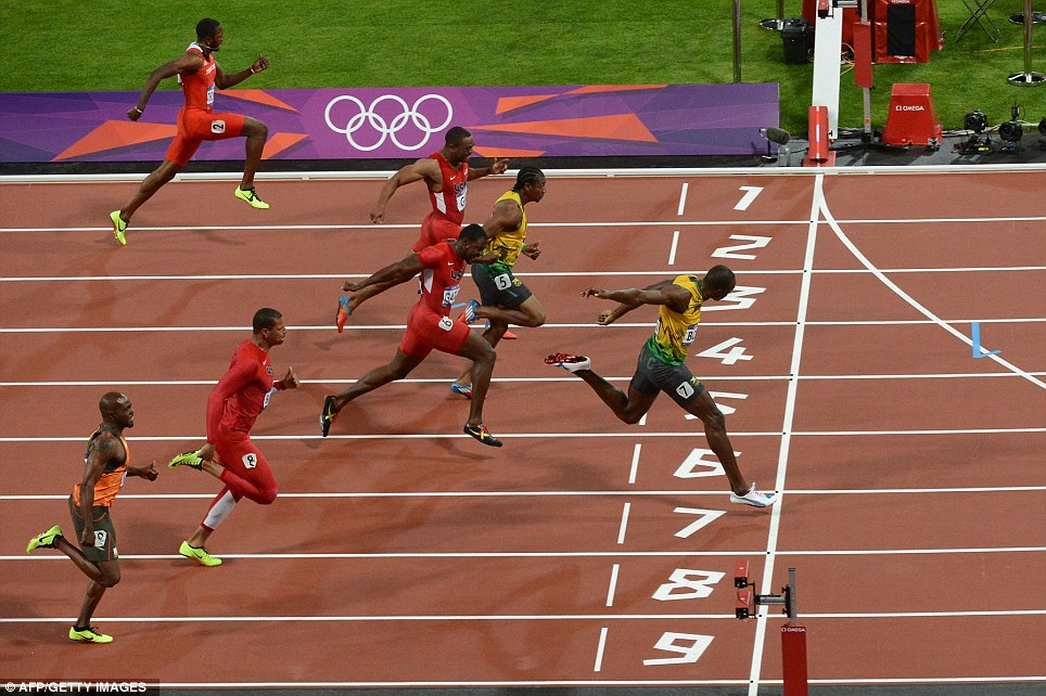 london 2012_mens_100m_final_06-08-12