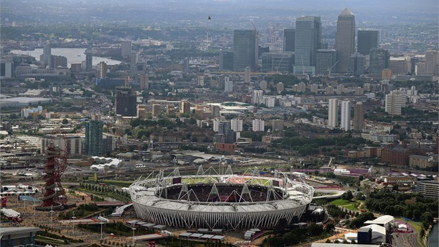 london 2012_olympic_stadium
