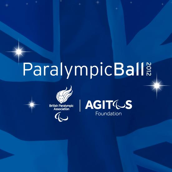 paralympic ball