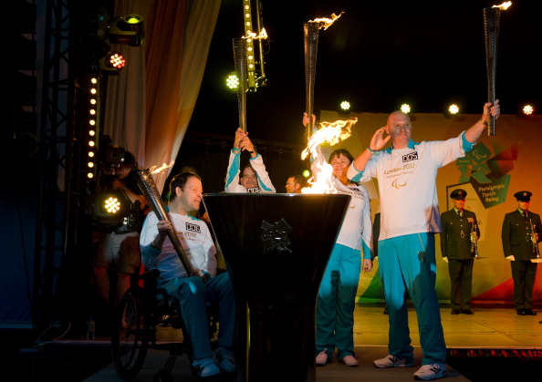paralympic torch_relay_28-08-12