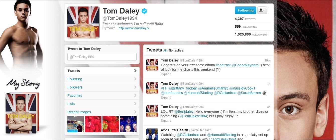tom daley_twitter