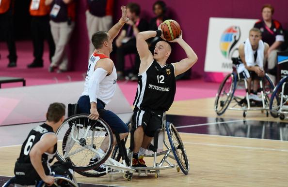 wheelchair basketball_31_August