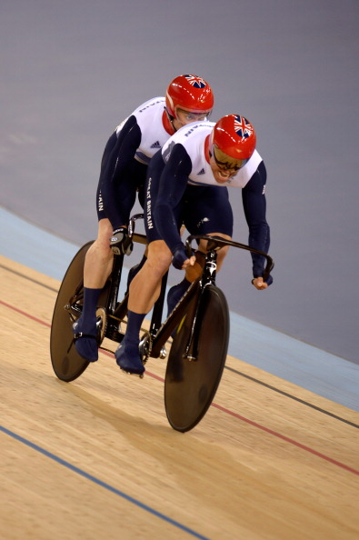 Anthony Kappes_and_Craig_Maclean_win_London_2012_gold