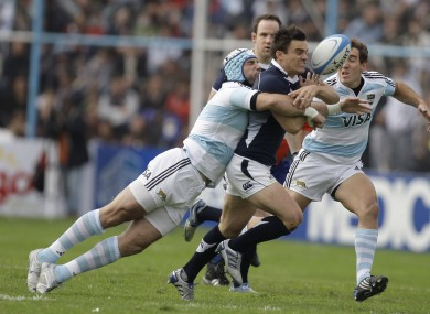 Argentina Jaguars_1_2_Sept