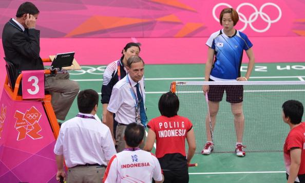 Badminton match-fixing_8_Sept